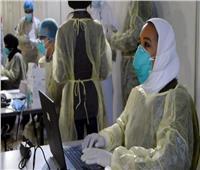 الهنود والكويتيون يتصدرون قائمة مصابي «كورونا» في الكويت بنسبة 81.6%