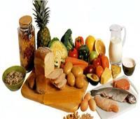 أبرزها تقليل السكر.. 8 نصائح لتغذية سليمة لتقوية مناعة الجسم