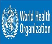 «الصحة العالمية» تنفي منح تعويضات مالية لأسر ضحايا كورونا في فلسطين