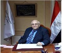 رئيس قسم التشريع الأسبق بمجلس الدولة في ذمة الله