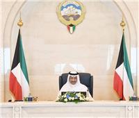 ننشر أبرز قرارات مجلس الوزراء الكويتي لمواجهة تفشي «كورونا»