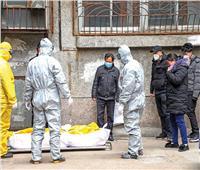 تعرف على إجراءات استلام جثامين المتوفين بكورونا.. وطرق الدفن الصحيحة