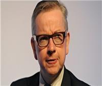 وزير الدولة البريطاني يلجأ للعزل الذاتي بسبب «كورونا»