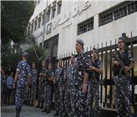 رئيس البرلمان اللبناني: ودائع المواطنين بالبنوك مقدسة ولا يجوز التصرف فيها