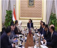بدء اجتماع اللجنة العليا لإدارة أزمة كورونا برئاسة «مدبولي»