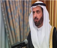 وزير الصحة السعودي: نواجه نقصا في الأجهزة الطبية عالميًا