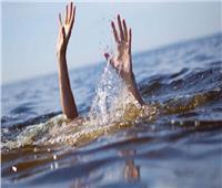 مصرع شقيقين غرقا بتوشكى في أسوان