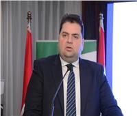 محمد الحوت مشيدًا بحزمة القرارات الرئاسية: «معًا نحول المحنة إلى منحة»