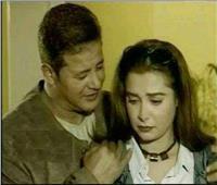 في عيد ميلادها.. سبب انفصال أميرة العايدي عن وائل نور