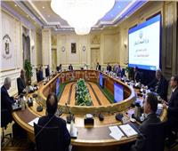 فيديووصور..تفاصيل اجتماع اللجنة العليا لإدارة أزمة فيروس «كورونا» المستجد
