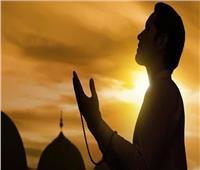 البحوث الإسلامية: اغتنموا ليلة النصف من شعبان في الدعاء والعبادة