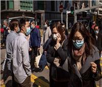 متى يتخلص العالم من وباء كورونا؟