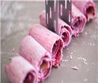 حلو اليوم| «أيس كريم الصاج» في المنزل
