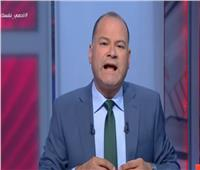 وزير الزراعة: بدء حصاد 3.4 مليون فدان من القمح الأسبوع المقبل