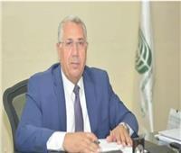 وزير الزراعة عن فيروس كورونا:  تعقيم 11 ألف مؤسسة في مصر