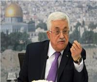 الرئاسة الفلسطينية: سياسة الضم الإسرائيلية مدانة ومرفوضة ولا تحقق الأمن لأحد