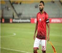 الزمالك: لم ولن نتفاوض مع حسام عاشور
