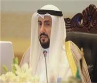 الصحة الكويتية: 6 حالات شفاء جديدة من «كورونا» بإجمالي 111 حالة شفاء