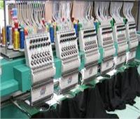 «التصديري للغزل»: 267 مليون دولار قيمة صادرات الملابس الجاهزة خلال شهرين