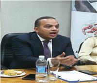 رئيس هيئة الاستثمار الأسبق: النشاط الاقتصادي «انكمش» بسبب كورونا