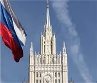 """موسكو تعول على رد إيجابي من الولايات المتحدة على اقتراح تمديد معاهدة """"ستارت"""""""
