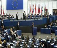 الاتحاد الأوروبي يبحث سبل دعم السودان لمواجهة فيروس كورونا المستجد