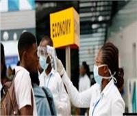 تسجيل 7 إصابات جديدة بفيروس كورونا المستجد في السنغال