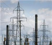 إنفوجراف  مصر تقود إنتاج الكهرباء في الشرق الأوسط خلال الـ9 سنوات المقبلة
