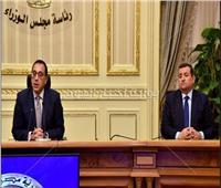 «التزامكم هو المعيار».. تفاصيل حديث رئيس الوزراء للمواطنين