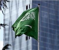 رئيساتحادالمصريينبالسعوديةيحذرمنالرحلاتالوهمية..ويؤكد: المطاراتمازالتمغلقة