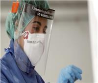 إسبانيا تسجل 6180 إصابة و757 وفاة بفيروس كورونا خلال 24 ساعة