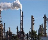 ضبط مصنع كيماويات لحيازته منتجات مجهولة المصدر بالإسكندرية