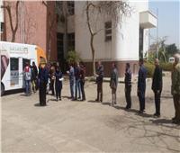 الاتحاد الأوروبي يخصص 75 مليون يورو مساعدات مالية لدعم الجزائر لمواجهة فيروس كورونا