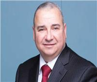 اتحاد المستثمرين: بحث أستراليا حول علاج «كورونا» اعتمد على براءة اختراع مصرية