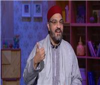 «زرنا النبي» للدكتور عمرو الورداني على «TeN» السبت المقبل