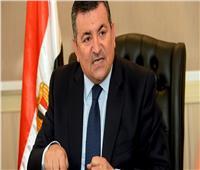 فيديو| وزير الإعلام: الوضع تحت السيطرة ويسير وفقًا للتوقعات
