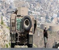 رويترز:التحالف العربي باليمن يعلن وقف إطلاق النار اليوم