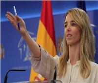 المعارضة الإسبانية تتهم الحكومة بـ «اتخاذ قرارات قاتلة لحياة المواطنين»