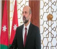 الأردن: عودة بعض القطاعات تدريجيًا مع استمرار حظر التجول