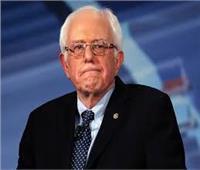 «ساندرز» ينسحب من الانتخابات التمهيدية للرئاسة الأمريكية