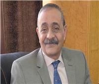 فيديو| محافظ الإسماعيلية يشكر أهالي «أبو ربيع» على التزامهم بالحجر الصحي