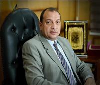 رئيس جامعة بنى سويف: نحن على أتم استعداد للتعامل مع فيروس كورونا