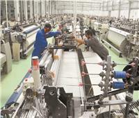 المحنة قد تصبح منحة.. «كورونا» فرصة لدعم الصناعة الوطنية واقتحام أسواق جديدة