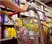 فيديوجراف.. إرشادات هامة للحماية من «كورونا» أثناء التسوق