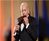 السبت.. «زامفير» ومسرحية أولاد الغضب والحب على قناة وزارة الثقافة