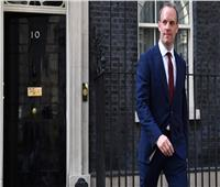 الاندبندنت: أزمة «كورونا» هي أول اختبار كبير للقائم بأعمال رئيس وزراء بريطانيا