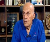 مركز مجدي يعقوب للقلب يعلن اكتشافه حالات مصابة بكورونا