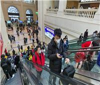 جامعة بنها تعلن نتائج التواصل مع «ووهان الصينية» لمواجهة كورونا
