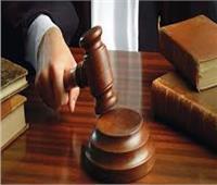 مد أجل الحكم على متهمين في أحداث عنف النزهة لـ 5 مايو