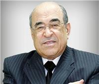 مصطفى الفقي:أزمة كورونا أثبتت وحدة القيادة والشعب في مواجهة الأزمات